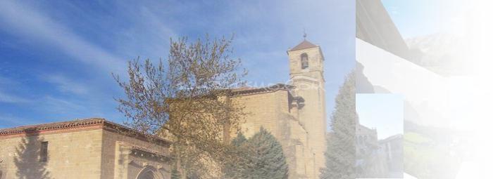 Foto de Bañares