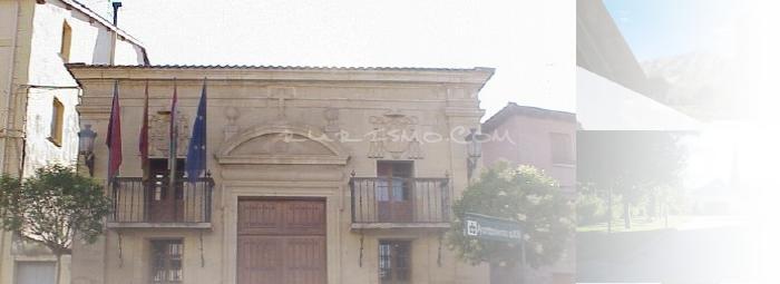 Foto de Baños de Río Tobía