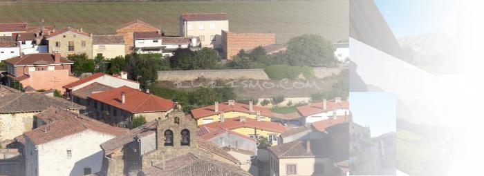 Foto de Baños de Rioja