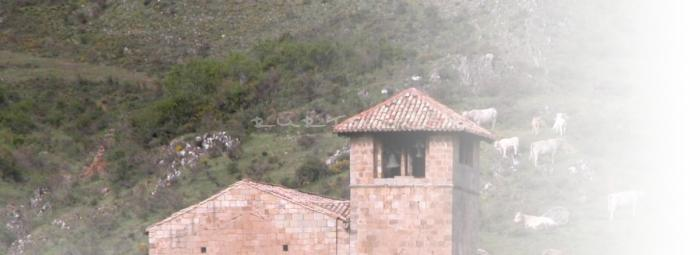 Foto de Canales de la Sierra