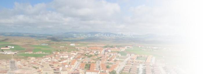 Foto de Cuzcurrita de Río Tirón