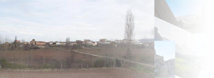 Foto de Manjarrés