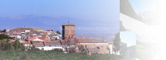 Foto de Medrano