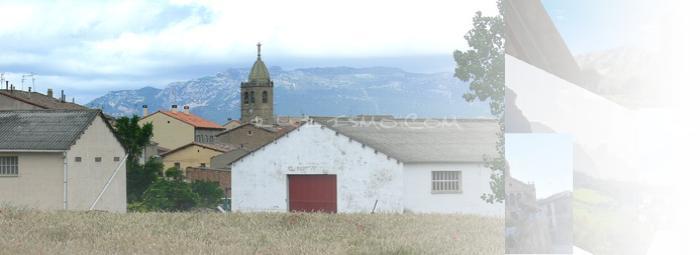 Foto de Rodezno