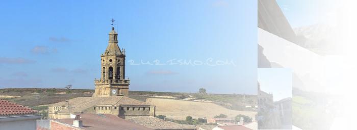 Foto de San Asensio