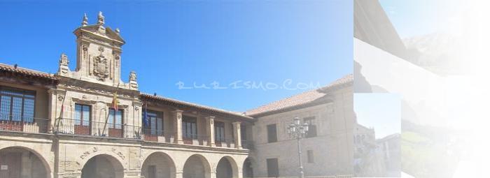 Foto de Santo Domingo de la Calzada