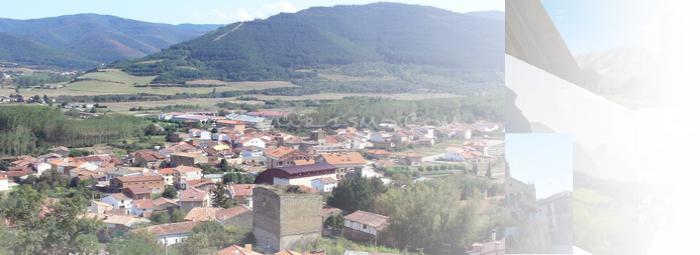 Foto de Santurde de Rioja