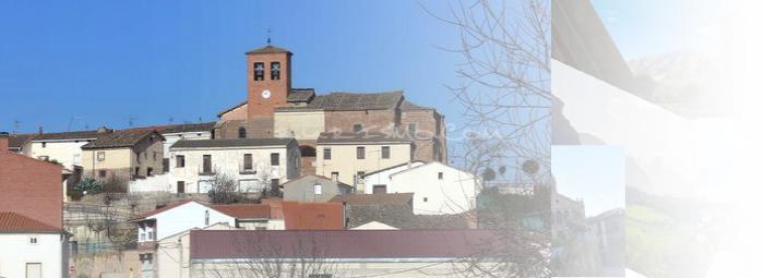 Foto de Torrecilla Sobre Alesanco