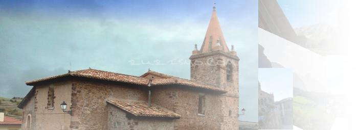 Foto de Villaverde de Rioja