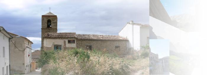 Foto de Aldealobos