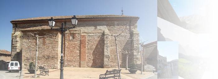 Foto de Ventas Blancas