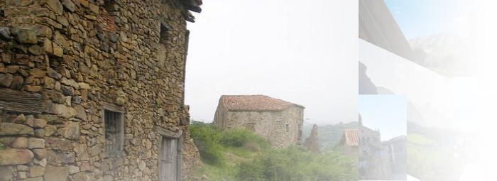 Foto de San Andrés
