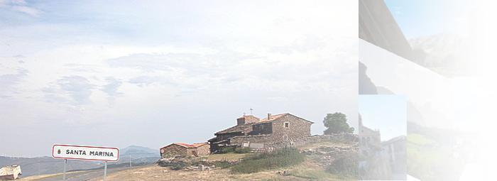 Foto de Santa Marina