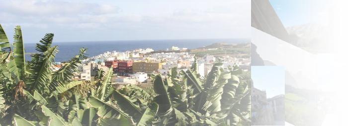 Foto de Bañaderos