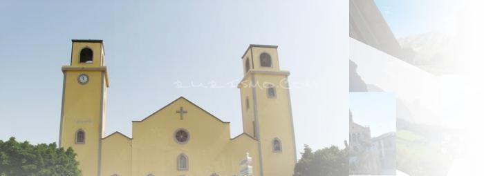 Foto de Cruce de Arinaga