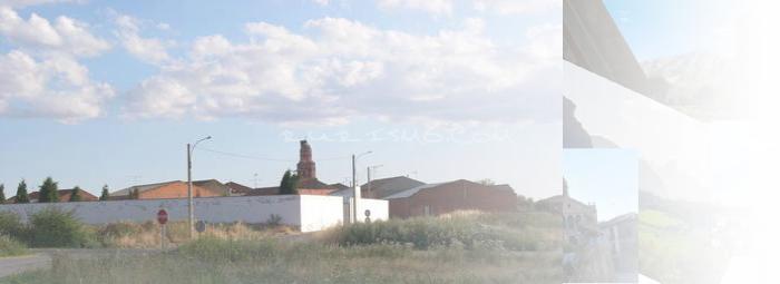 Foto de Acebes del Páramo