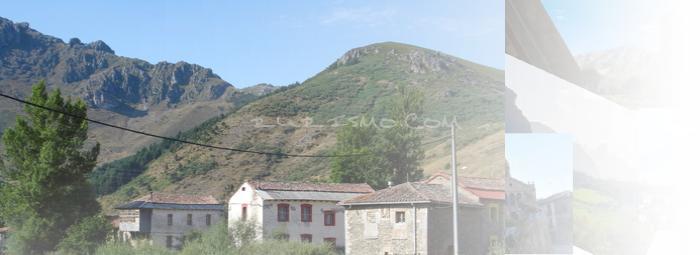 Foto de Camplongo de Arbás