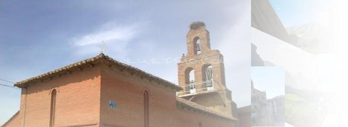 Foto de Fontanil de los Oteros