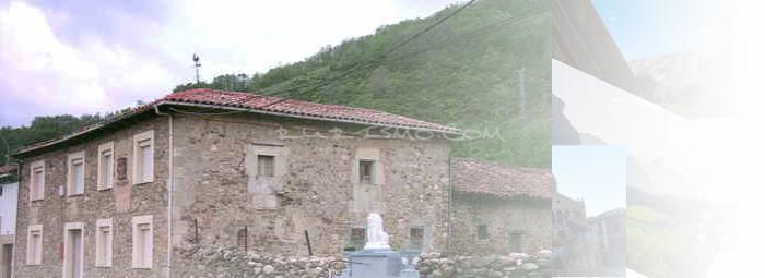 Foto de La Cándana de Curueño