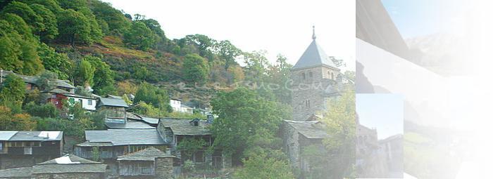 Foto de Montes de Valdueza