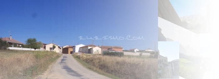 Foto de Mozos de Cea