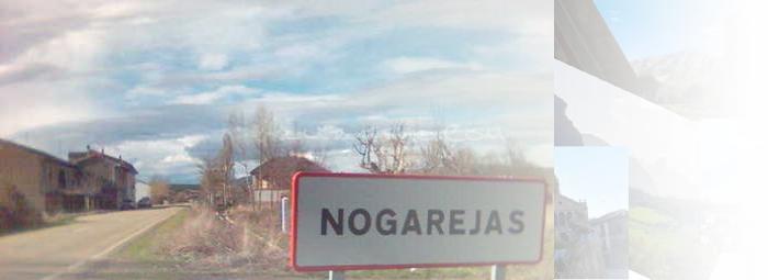 Foto de Nogarejas