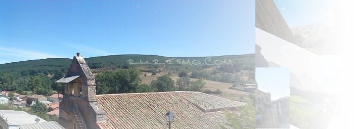 Foto de Palacio de Valdellorma