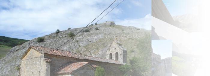 Foto de Piedrasecha