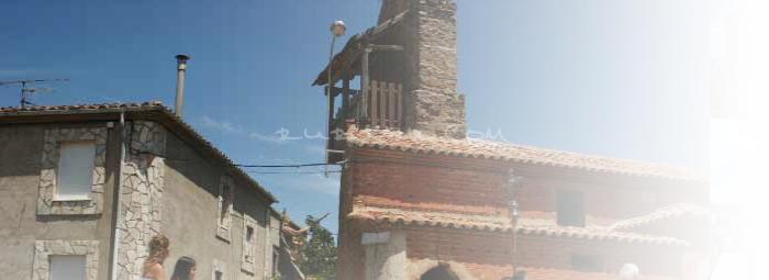 Foto de Pobladura de Fontecha