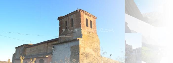 Foto de San Miguel de Montañan