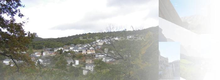 Foto de Santa Cruz del Sil