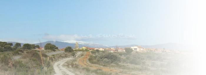 Foto de Santa Catalina de Somoza