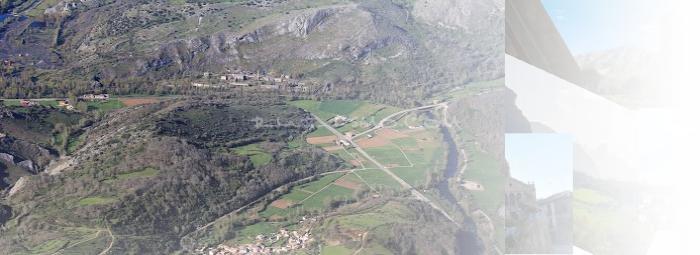 Foto de Santa Olaja de la Varga
