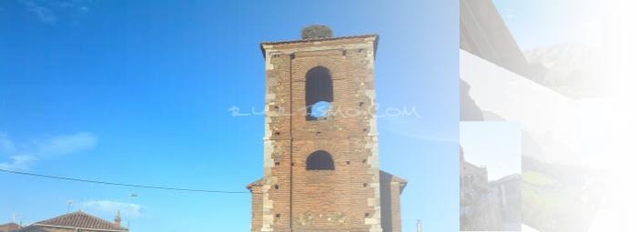 Foto de Villacedre