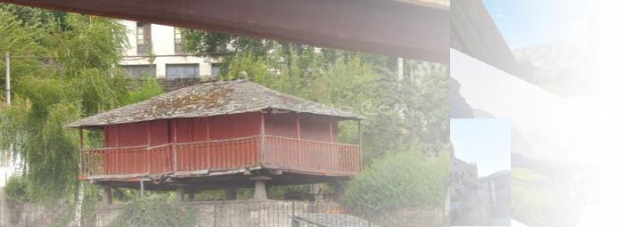 Foto de Villager de Laciana