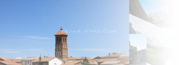 Foto de Villamarco