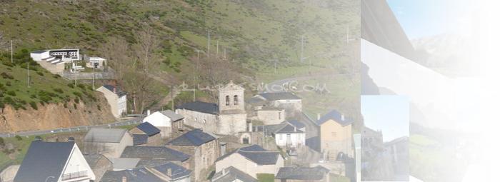 Foto de Villanueva de Omaña