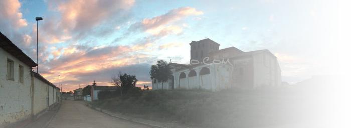 Foto de Villapeceñil
