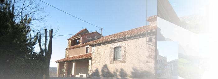 Foto de Villarroquel