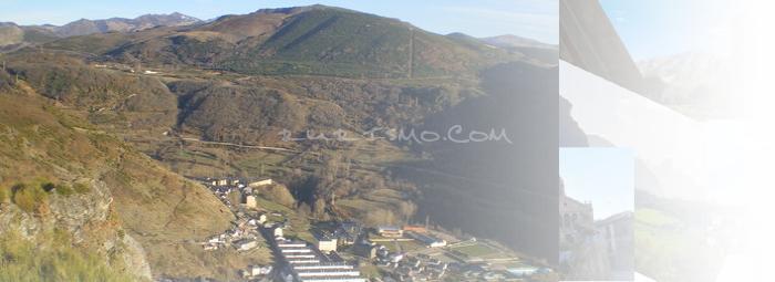 Foto de Villaseca de Laciana