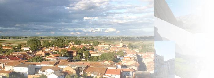 Foto de Alija del Infantado