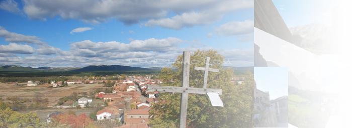 Foto de Castrocontrigo
