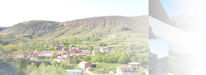 Foto de La Ercina