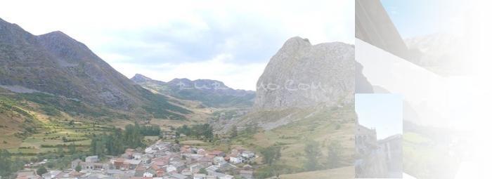 Foto de Maraña