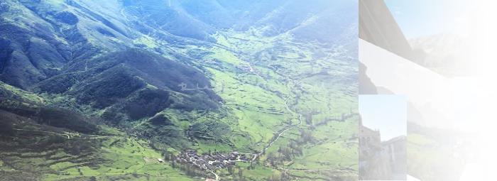 Foto de Reyero
