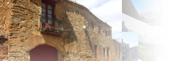 Foto de Santa Colomba de Somoza