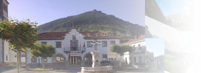 Foto de Villamanín