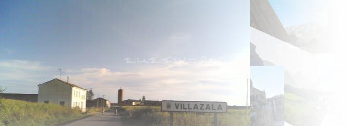 Foto de Villazala
