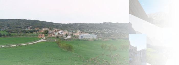 Foto de Alberola