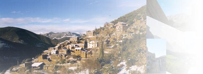 Foto de Calbinyà